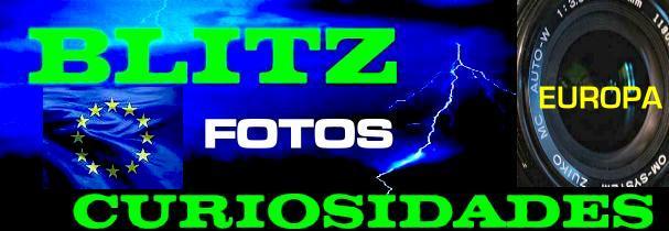 Blitz Fotos Europa