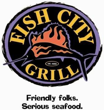 [img_fish_city_grill_logo_2.jpg]