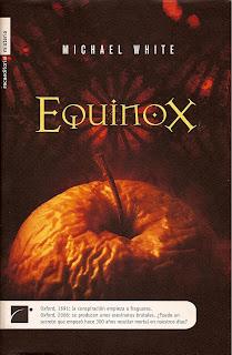 https://i1.wp.com/1.bp.blogspot.com/_VYVkmpp0zQ8/TTcT9RYd5HI/AAAAAAAAAOo/vDl2yWSXPEk/s320/4.-Equinox.jpg?resize=222%2C275
