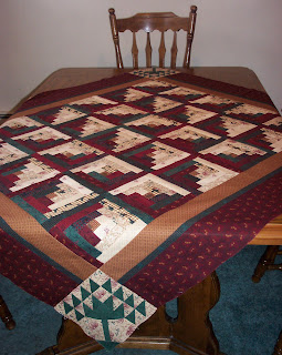 Big Block Quilt Patterns | eBay - Electronics, Cars