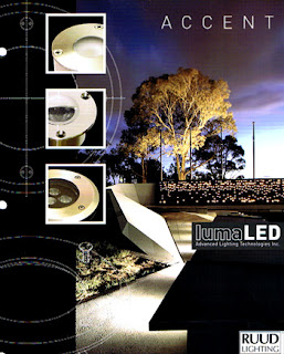 garden lighting design designers installers. NZLANDSCAPES Landscape Designers In Auckland Offer You Landscape Lighting  Consultation, Design And Installation Services. Speak To Our Garden Installers
