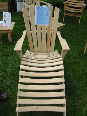 Incredible Kumeu Garden Show Classic Style Garden Furniture Auckland Theyellowbook Wood Chair Design Ideas Theyellowbookinfo