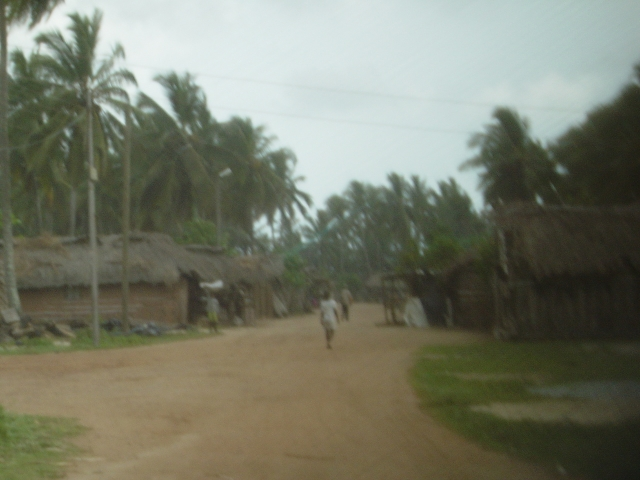 [village.jpg]