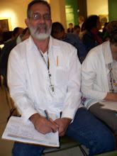 Mis Fotos Museo de Arte De Ponce