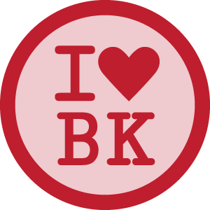 how to UNLOCK Brooklyn 4 Life foursquare badge - Travel is ...