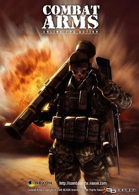 Games Full For Pc Ps2 Xbox360 Etc Gran Juego De Guerra Online