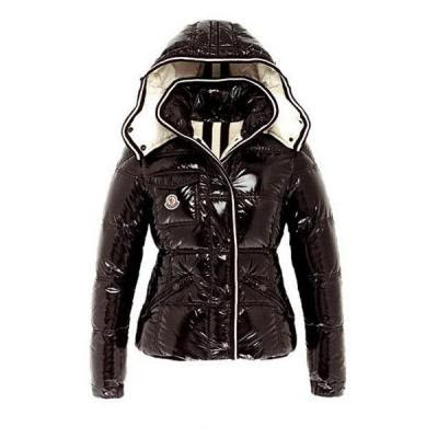 WALLPAPERS   IMAGES   PICTURES  Doudoune Moncler Femme 561c5ab2445