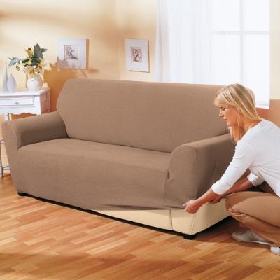 la d coration de votre maison madagascar les housses de canap. Black Bedroom Furniture Sets. Home Design Ideas