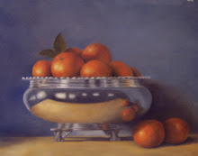 Clementines - Sold