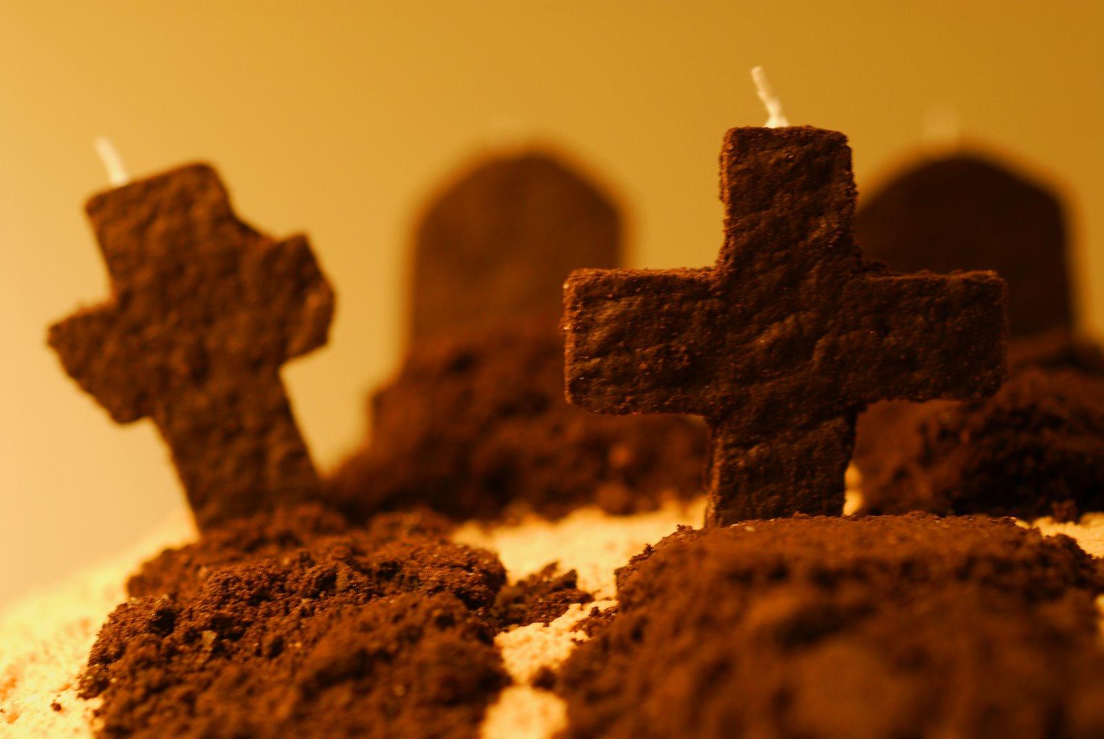 [Cake2_Dillweed+Inn_PA_2007.jpg]