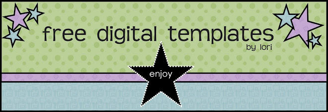 Free Digital Templates