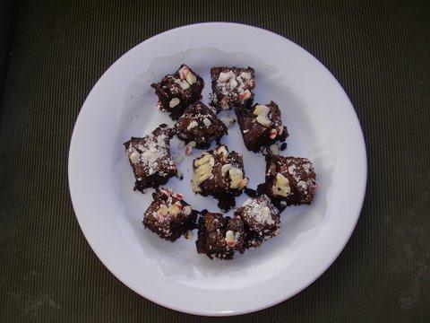 [peppermint.brownies]