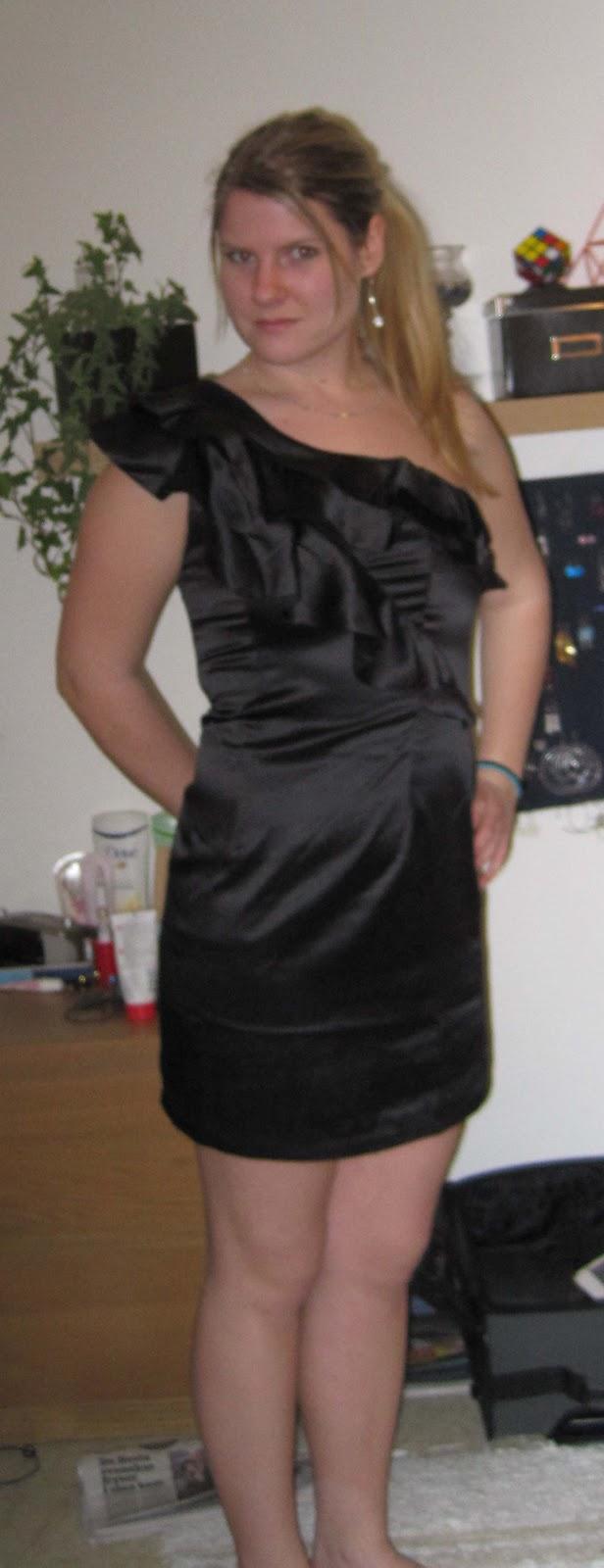 ce896e06c047 Jag tror att den översta klänningen kommer att bli min nyårsklänning detta  år =p I hope you like it!