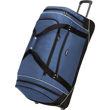 Luggage Set Reviews Bob Mackie Luggage