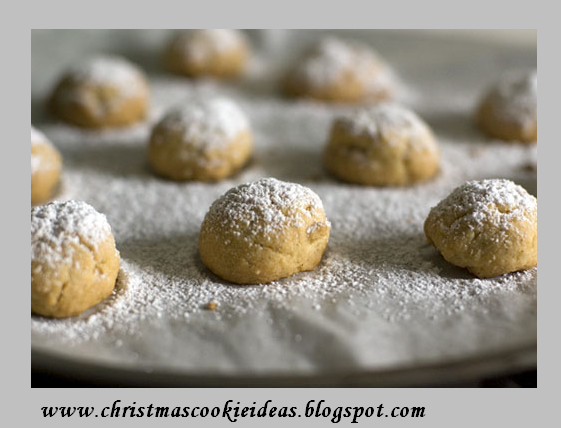 Christmas Cookie Ideas,Christmas Cookie Decorating