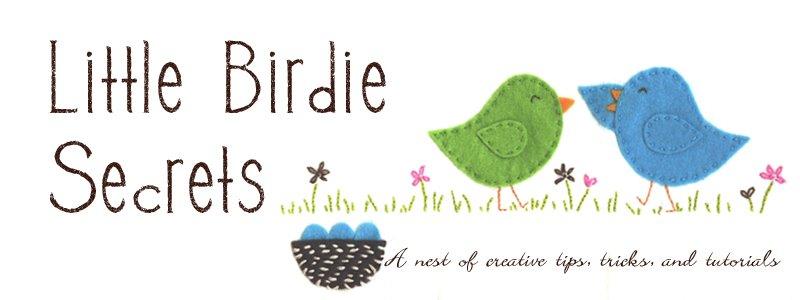 http://www.littlebirdiesecrets.com