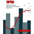 Curso de SPSS Aplicado a la Investigacion Social