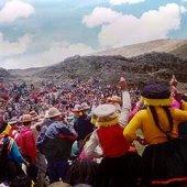 Guatemala: Indígenas Mayas. RMR