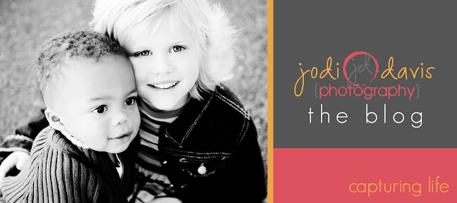 Jodi Davis Photography