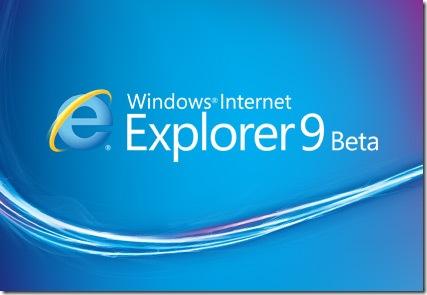 Update Otomatis Windows Anda, Pirates Check dan Update IE