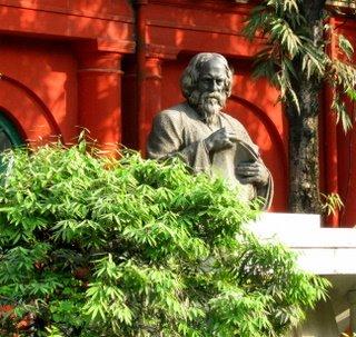 Rabindranath Tagore images