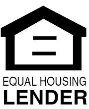 Direct Non-Bank Lender - Fannie Mae & Freddie Mac Seller/Servicer, HUD Title II Direct Endorsed FHA