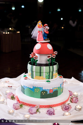 super one wedding cakes mario wedding cakes wedding dresses and cakes 20632