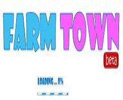 [farm-town.jpg]