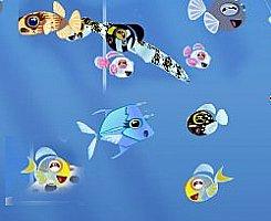 [nuevos-happy-aquarium.jpg]