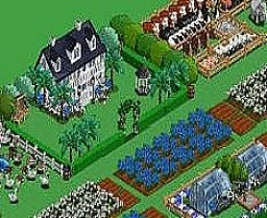 [farmville-2.jpg]