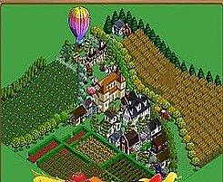 [farmville7.jpg]