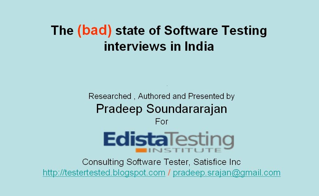 software test manager resume india cover letter qa test lead