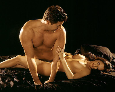 sexual arousal position jpg 422x640