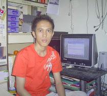 It's me........Abdul Gafur
