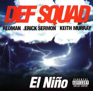 Def+Squad+-+El+Ni?o.jpg