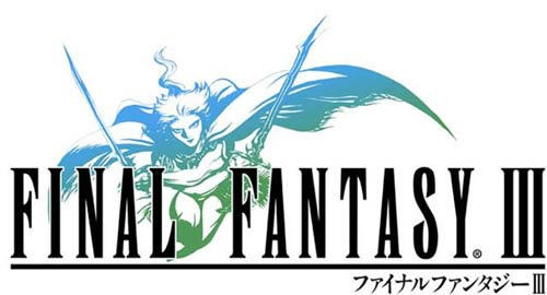 Final Fantasy Iii Is The Most Underappreciated Game In The Series