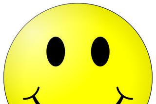 kumpulan kode emoticon facebook chat terbaru dan lengkap