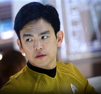 Star-Trek-John-Cho-Sulu_mid.jpg