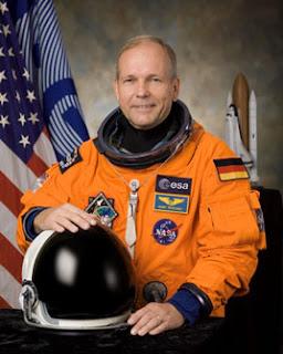 Hans Schlegel
