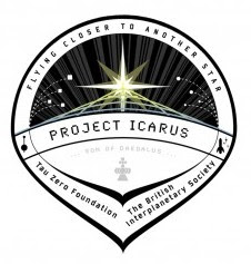 Proyecto Icarus