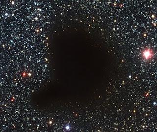 Vacío Cósmico