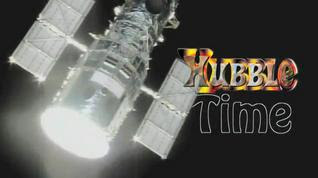 Hubble Time Video