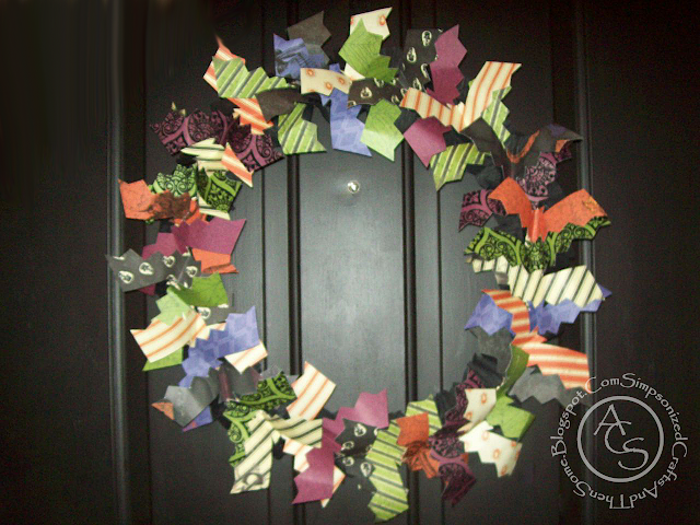http://1.bp.blogspot.com/_VeotqRlNeRA/TK3QOSSnH0I/AAAAAAAABo8/BAiEyb25LJ0/s1600/Bat+Wreath.png