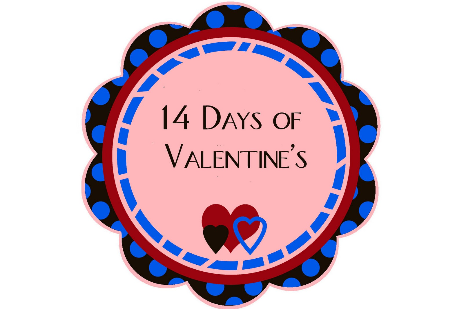 Simpsonized Crafts 14 Days Of Valentines Free Printable Cards And T Ideas
