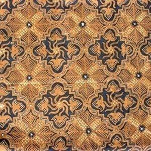 Macam Macam Batik INDONESIA