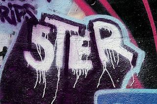 Graffiti Walls Graffiti Drips Design Ideas Quot New Style
