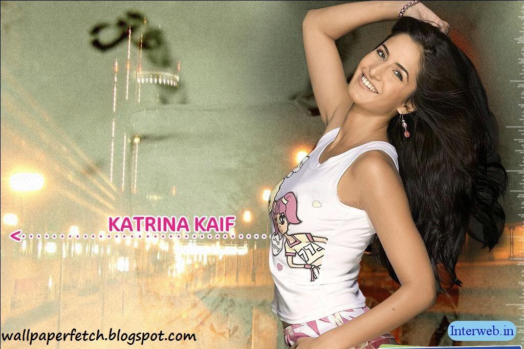 katrina kiaf wallpapers pack - photo #24