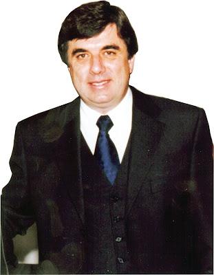 Αποτέλεσμα εικόνας για Ραχανιώτης πολιτικός ως υποψήφιος Δήμαρχος