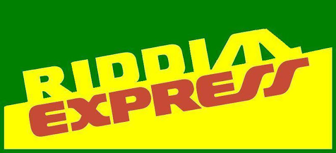 Riddim Express