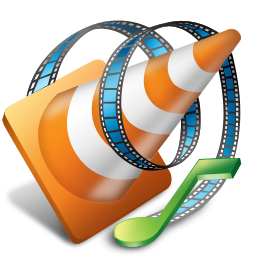 Streaming from VLC to VLC in the same computer | Bit search